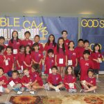 Protected: 2019 Bible Camp Photos